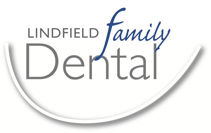 Lindfield Family Dental - Lindfield Family Dental